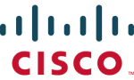 cisco icon